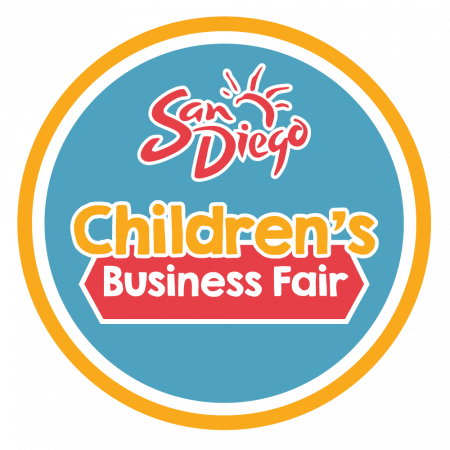 Business-Fair-Logo